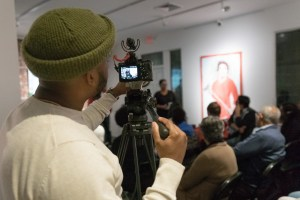 Making Your Headshot Count: NJCC Meetup